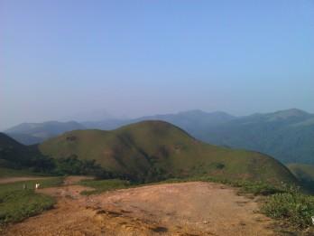 Mandal Patti
